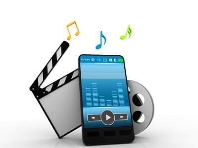 enterate de Las 5 mejores aplicaciones Android para músicos, recomendaciones de Las 5 mejores aplicaciones Android para músicos, informate de Las 5 mejores aplicaciones Android para músicos, tips de Las 5 mejores aplicaciones Android para músicos