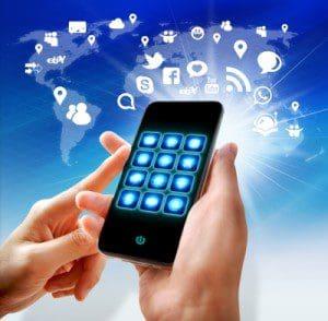 Tips de las mejores aplicaciones herramientas para Android, enterate de las mejores aplicaciones herramientas para Android, recomendaciones de las mejores aplicaciones herramientas para Android, datos de las mejores aplicaciones herramientas para Android