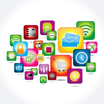 conoce las mejores aplicaciones para android, informate de las mejores aplicaciones para android, recomendaciones de las mejores aplicaciones para android, caracteristicas de las mejores aplicaciones para android, tips de las mejores aplicaciones para android