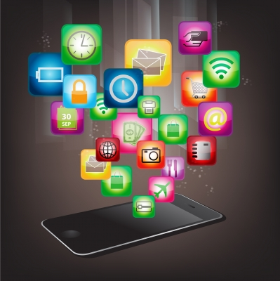 top-5-aplicaciones-widgets-para-android