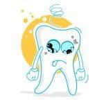 consejos de las 5 mejores clínicas dentales en Colombia, recomendaciones de las 5 mejores clínicas dentales en Colombia, tips de las 5 mejores clínicas dentales en Colombia, informate de las 5 mejores clínicas dentales en Colombia, conoce las 5 mejores clínicas dentales en Colombia