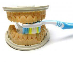 consejos de las 5 mejores clínicas dentales en España, recomendaciones de las 5 mejores clínicas dentales en España, tips de las 5 mejores clínicas dentales en España, informate de las 5 mejores clínicas dentales en España, conoce las 5 mejores clínicas dentales en España