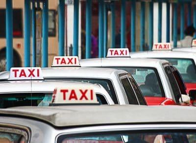 conoce las mejores compañías de taxi en España, consejos sobre las mejores compañías de taxi en España, información sobre las mejores compañías de taxi en España, recomendaciones sobre las mejores compañías de taxi en España, informate sobre las mejores compañías de taxi en España