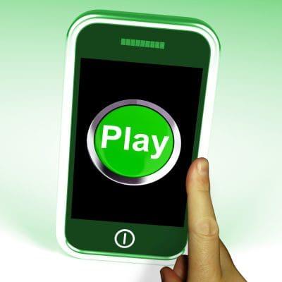 Recomendaciones de los 5 mejores juegos para niños Android, tips de los 5 mejores juegos para niños Android, datos de los 5 mejores juegos para niños Android, enterate de los 5 mejores juegos para niños Android, conoce los 5 mejores juegos para niños Android