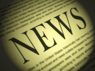 Tips de los 5 principales diarios online Colombia, recomendaciones de los 5 principales diarios online Colombia, sugerencias de los 5 principales diarios online Colombia, consejos de los 5 principales diarios online Colombia