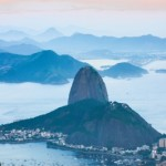 Ofertas de trabajo en Brasil, trabajo para extranjeros en Brasil, consejos de trabajo para extranjeros en Brasil, ejemplos de trabajo para extranjeros en Brasil, datos de trabajo para extranjeros en Brasil, información de trabajo para extranjeros en Brasil, recomendar páginas de empleo para extranjeros en Brasil