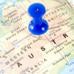 Consejos para trabajar en Australia, datos para trabajar en Australia, ideas para trabajar en Australia, recomendaciones para trabajar en Australia, tips para trabajar en Australia, trabajo para extranjeros en Australia, oportunidad laboral en Australia, demanda de empleo en Australia