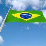 Consejos para trabajo en Brasil para extranjeros, datos para trabajo en Brasil para extranjeros, descargar información para trabajar en Brasil, ejemplos de oportunidades laborales en Brasil, trabajo en Brasil para extranjeros, oferta laboral en Brasil para extranjeros, opciones de empleo para extranjeros en Brasil