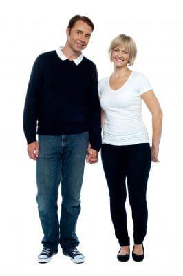 tweets estoy feliz con mi pareja, frases estoy feliz con mi pareja