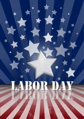 descargar mensajes por el Día del trabajo, nuevas palabras por el Día del trabajo