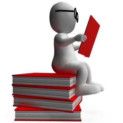 las mejores universidades en colombia, carreras profesionales en universidades en colombia, estudios universitarios en colombia, descargar información de universidades colombia, top universidades colombia màs importantes, datos de universidades colombia, lista de las mejores en universidades colombia.