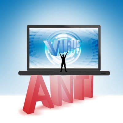desubre las ventajas de usar eset nod 32 antivirus, conoce las ventajas de usar eset nod 32 antivirus, informate de las ventajas de usar eset nod 32 antivirus, enterate de las ventajas de usar eset nod 32 antivirus, tips de las ventajas de usar eset nod 32 antivirus