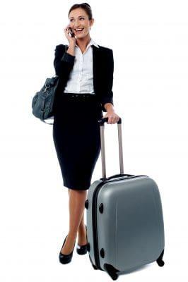 magnificas oportunidades de empleo en el extranjero, como trabajar en el extranjero, grandes beneficios de trabajar en el extranjero