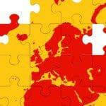 Consejos para viajar barato a Europa, datos para viajar barato a Europa, ideas para viajar barato a Europa, opciones para viajar barato a Europa , ejemplos para viajar barato a Europa, tips para viajar barato a Europa, recomendaciones para viajar barato a Europa, hacer turismo en Europa sin gastar mucho dinero