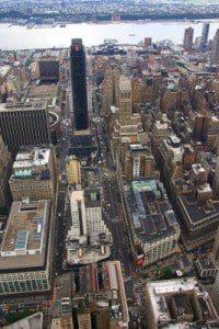 datos sobre la vida nocturna en nueva york, consejos sobre la vida nocturna en nueva york, información sobre la vida nocturna en nueva york, recomendaciones sobre la vida nocturna en nueva york, tips sobre la vida nocturna en nueva york, sugerencias sobre la vida nocturna en nueva york