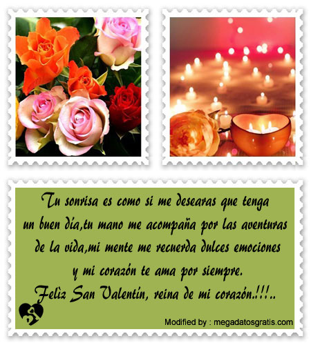 Nuevas Frases Cristianas De Amor Y Amistad San Valentìn