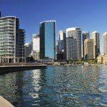 buscar agencias de empleo temporal en Australia, descargar relación de agencias de empleo en Australia