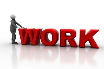 modelo de carta para solicitar constancia de trabajo,ejemplos de carta para solicitar constancia de trabajo,plantillas de carta para solicitar constancia de trabajo,enviar carta para solicitar constancia de trabajo,redactar carta para solicitar constancia de trabajo.