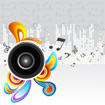 mejores centros de ingienrìa de sonido,donde estudiar ingienerìa de sonido en lima-perù,los mejores centros de estudios de ingienerìa de sonida,top de cnetreos para estudiar ingierìa de sonido en lima-perù