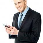 descargar consejos para recuperar sms, nuevos consejos para recuperar sms