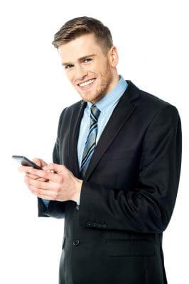 descargar consejos para recuperar sms, nuevas consejos para recuperar sms