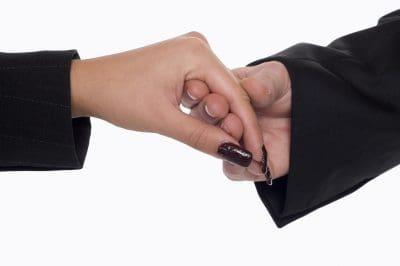 descargar consejos para regresar con tu pareja, nuevas consejos para regresar con tu pareja