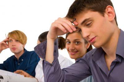 fabulosos consejos para sociabilizar, consejos gratis para sociabilizar, los mejores consejos para sociabilizar