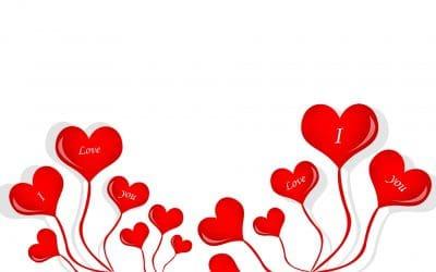Descargar Bonitas Frases De Amor Para Mi Novia Megadatosgratis Com