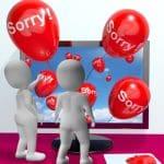 descargar frases de disculpas para mi novia, nuevas frases de disculpas para mi novia