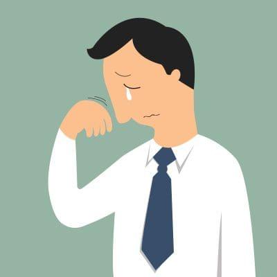 Cuales son las causas de el por que lloramos, diferentes motivos de el por que lloramos