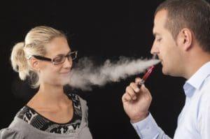 Consejos para eliminar el olor a cigarro, recomendaciones para eliminar el olor a cigarro