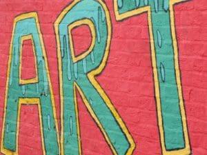 escuelas de arte en lima,mejores escuelas de arte en lima-perù
