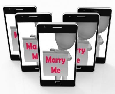 Descargar estados para facebook por compromiso matrimonial, lindos estados para facebook para comprometidos