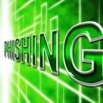 Consejos para evitar ser víctima del phishing, tips para evitar ser víctima del phishing