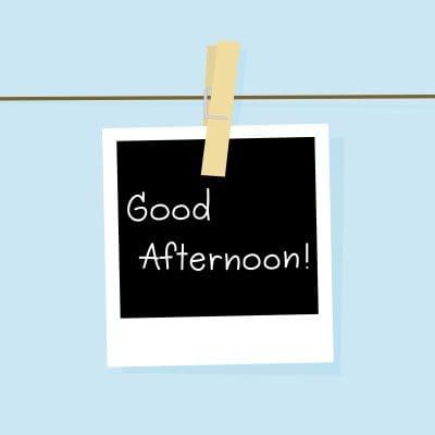 descargar frases de buenas tardes, nuevas frases de buenas tardes