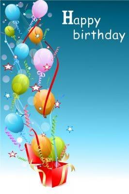 descargar frases de cumpleaños para un amigo, nuevas frases de cumpleaños para un amigo