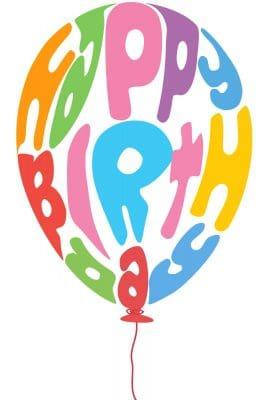 descargar frases de cumpleaños para un nieto, nuevas frases de cumpleaños para un nieto