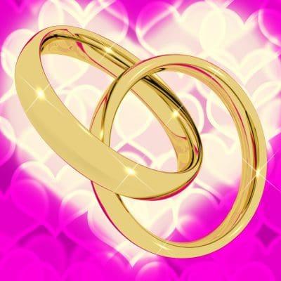 descargar frases de matrimonio para un amiga, nuevas frases de matrimonio para un amiga