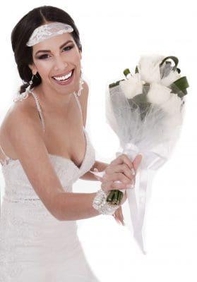 descargar frases de matrimonio para mi amiga, nuevas frases de matrimonio para mi amiga