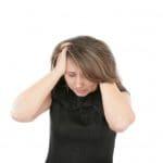 Frases de motivación femenina, ejemplos de frases de motivación femenina