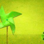 descargar frases ecologicas, nuevas frases ecologicas
