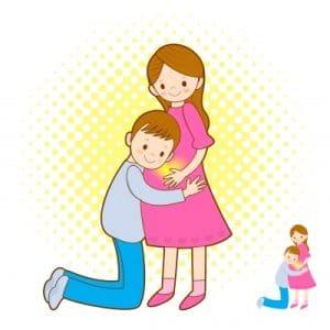 frases para Facebook de una embarazada,frases de estados para facebook de una futura madre,nuevas frases para Facebook de una embarazada,frases bonitas para facebook de un futura mamà,postear en tu muro de facebook frases de estados de una chica embarazada