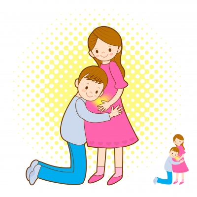 Bellas Frases Para Facebook De Una Embarazada Megadatosgratis Com