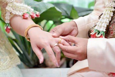 Nuevas Frases Para Renovar Votos De Matrimonio