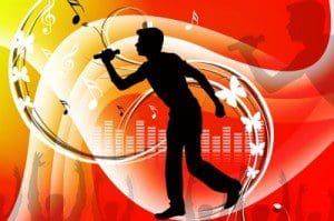 Características del género K-pop, K-pop y su popularidad a nivel mundial