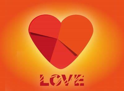 Descargar Bonitas Frases De Amor Megadatosgratis Com