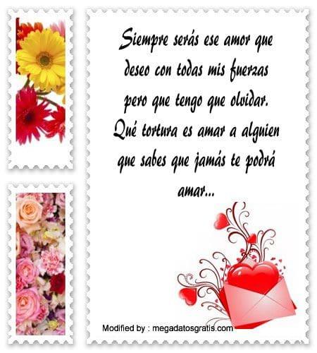 Nuevas Frases Para Un Amor Prohibido Mensajes Para Un Amor Secreto