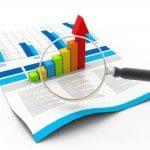 nuevos negocios con mayor proyección en Perú, exitosos negocios con mayor proyección en Perú