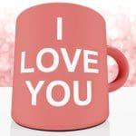 bonitos ejemplos de cartas de amor , modelos gratis de cartas de amor
