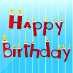 descargar frases de cumpleaños para mi jefe, nuevas frases de cumpleaños para mi jefe